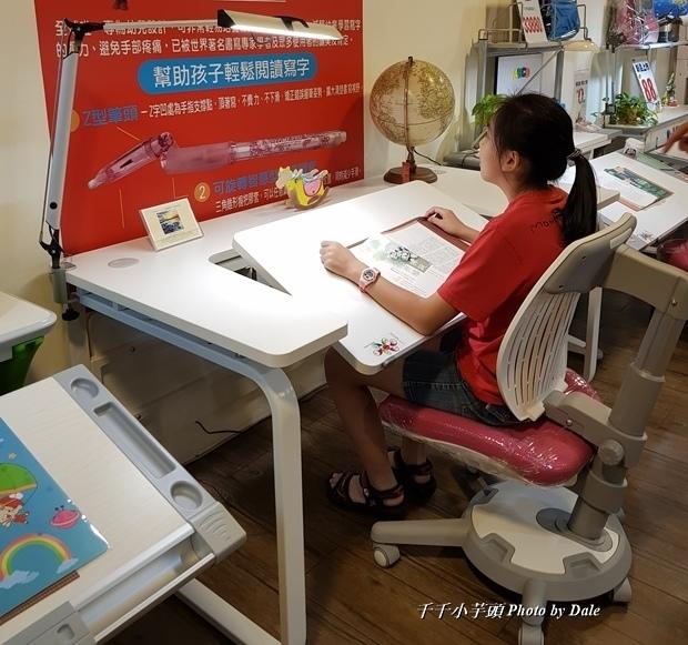 康樸樂兒童成長書桌椅20.jpg