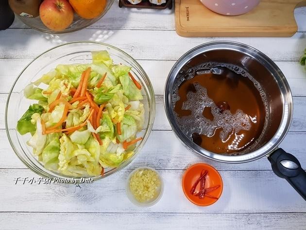 泡菜11.jpg