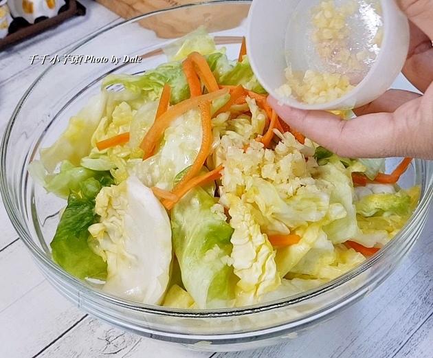 泡菜12.jpg