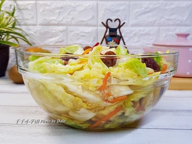 泡菜14.jpg