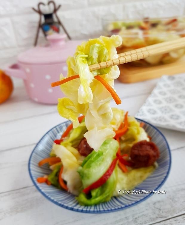 泡菜17.jpg