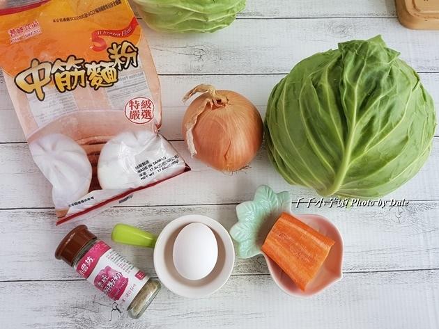 高麗菜煎餅1.jpg
