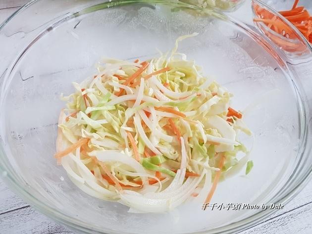 高麗菜煎餅5.jpg