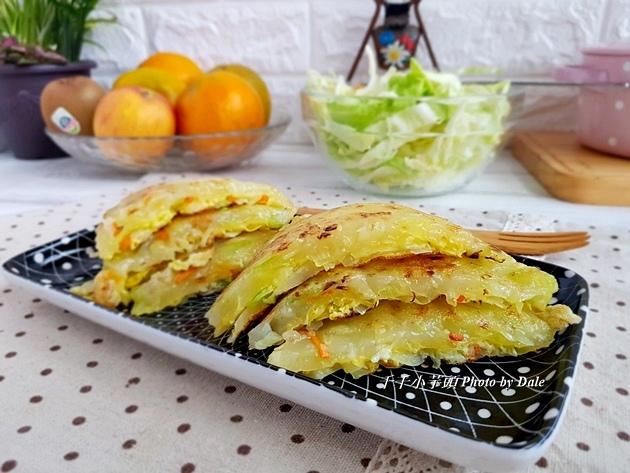 高麗菜煎餅12.jpg