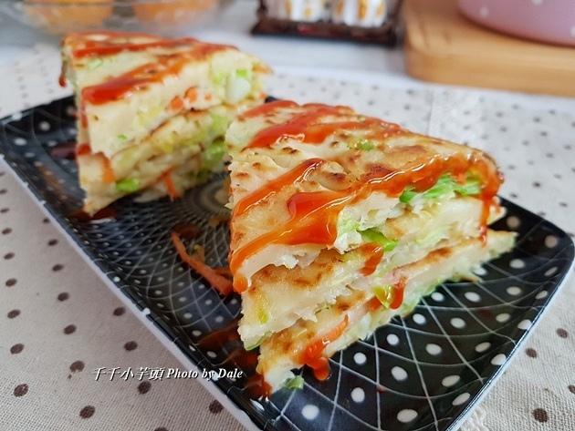 高麗菜煎餅15.jpg