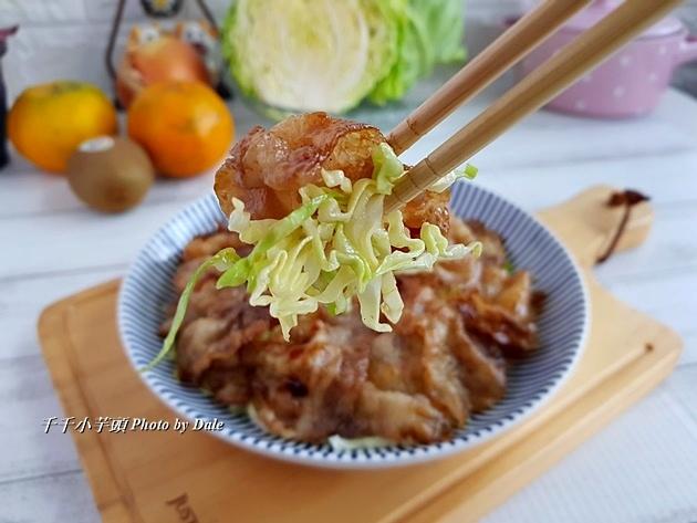 韓國洋君高麗菜-燒肉7.jpg