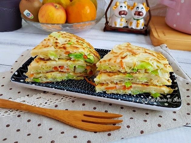 高麗菜煎餅14.jpg