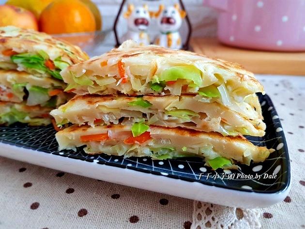 高麗菜煎餅17.jpg