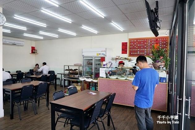 泓坤牛肉麵10.JPG