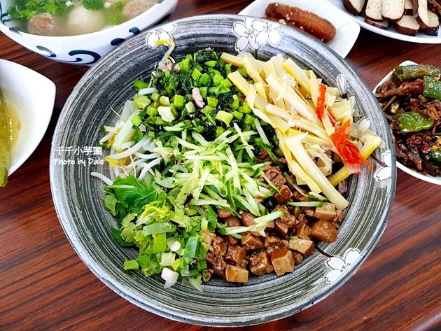 泓坤牛肉麵28.jpg