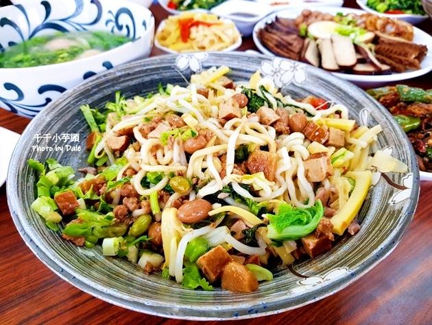 泓坤牛肉麵29.jpg