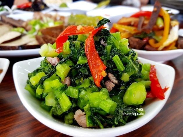 泓坤牛肉麵41.jpg