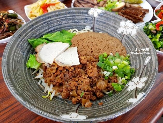 泓坤牛肉麵46.jpg