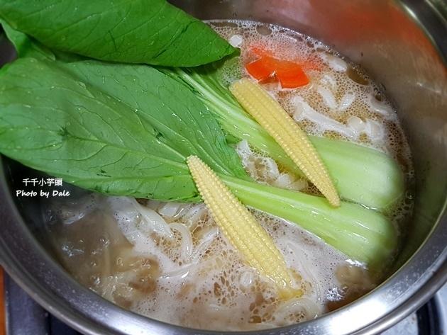 清燉牛肉麵5.jpg