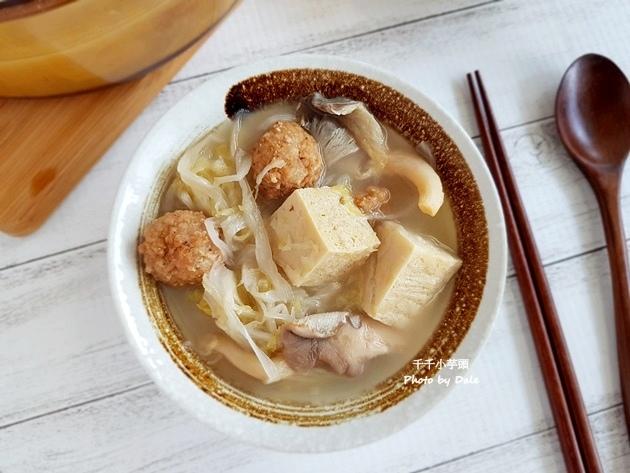 酸白菜肉丸鍋7.jpg