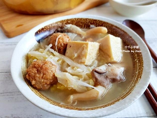 酸白菜肉丸鍋8.jpg