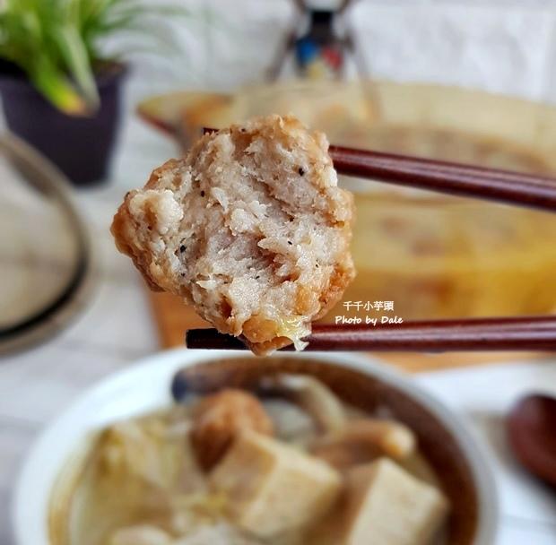 酸白菜肉丸鍋10.jpg