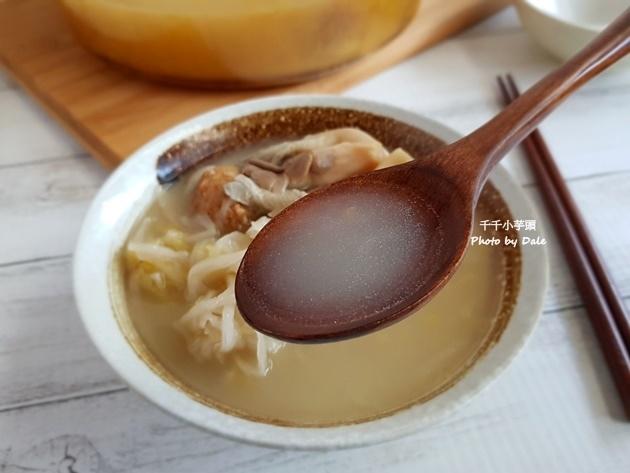 酸白菜肉丸鍋15.jpg