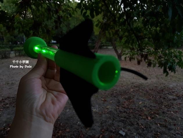 夜行者空氣火箭14.jpg