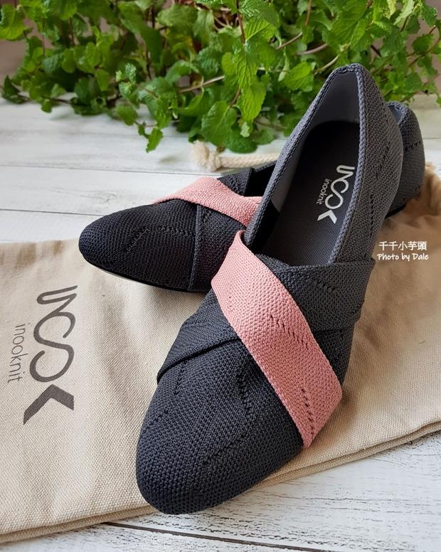 交叉帶條樂福鞋2.jpg