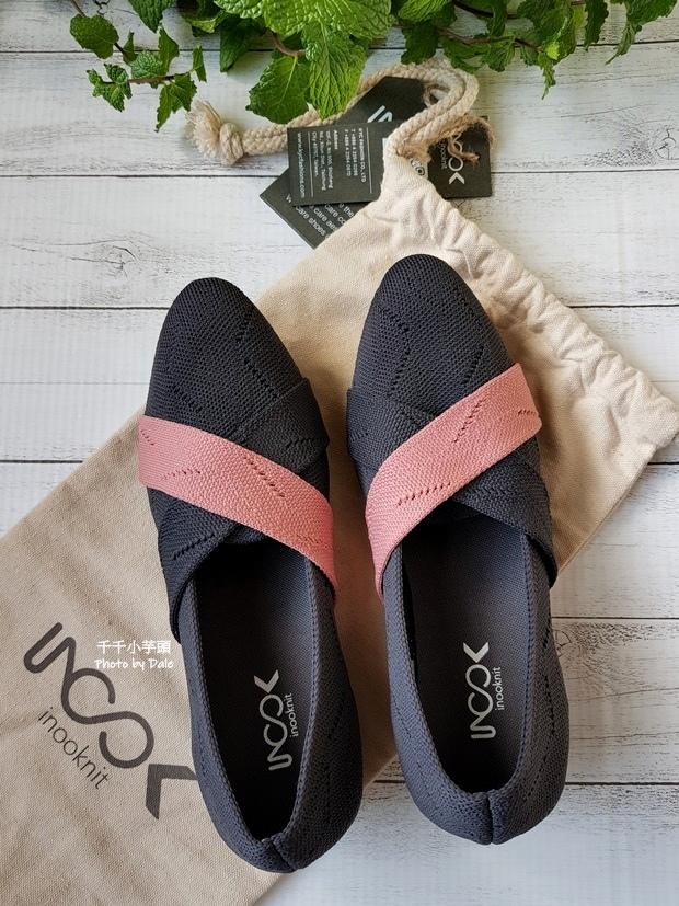 交叉帶條樂福鞋3.jpg