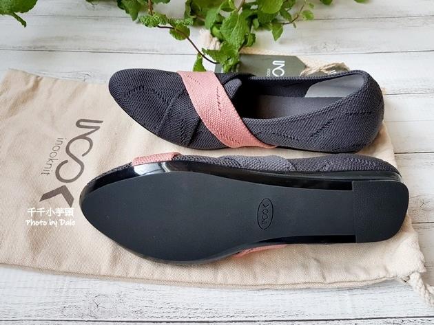 交叉帶條樂福鞋7.jpg