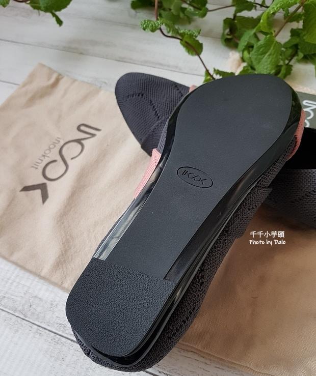 交叉帶條樂福鞋8.jpg