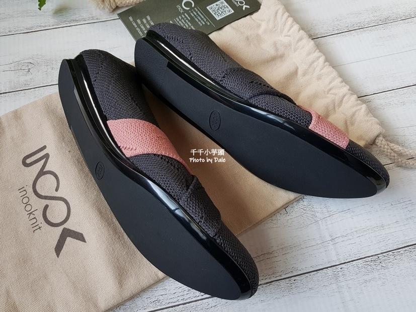 交叉帶條樂福鞋10.jpg