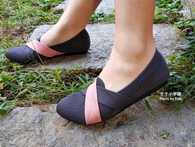 交叉帶條樂福鞋11.jpg