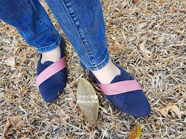 交叉帶條樂福鞋15.jpg