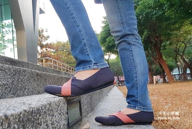 交叉帶條樂福鞋16.jpg