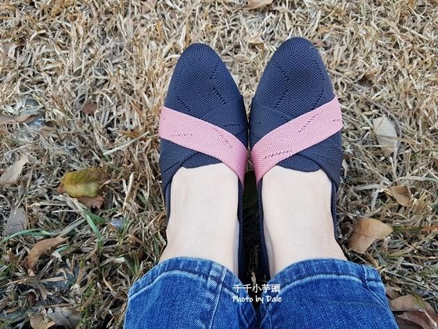交叉帶條樂福鞋17.jpg