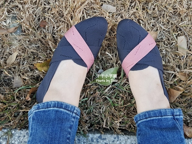 交叉帶條樂福鞋18.jpg