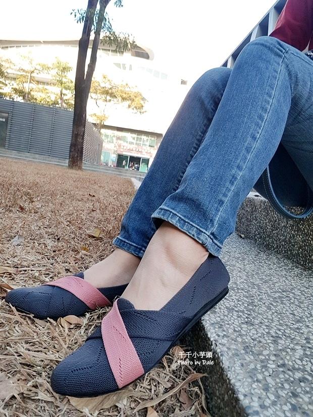 交叉帶條樂福鞋19.jpg