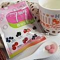 【BEFIT】7仙莓膠原蛋白C錠6.jpg
