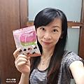 【BEFIT】7仙莓膠原蛋白C錠9.jpg