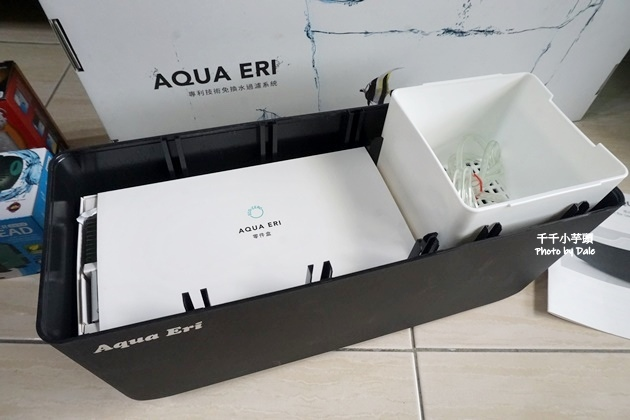 Aqua Eri專利技術免換水過濾系統3.JPG