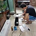 Aqua Eri專利技術免換水過濾系統9.jpg
