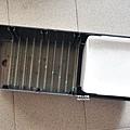 Aqua Eri專利技術免換水過濾系統10-.JPG