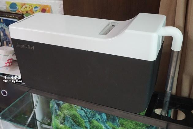 Aqua Eri專利技術免換水過濾系統17.JPG