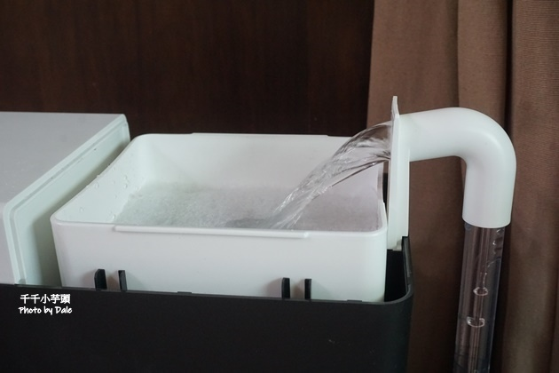 Aqua Eri專利技術免換水過濾系統19.JPG