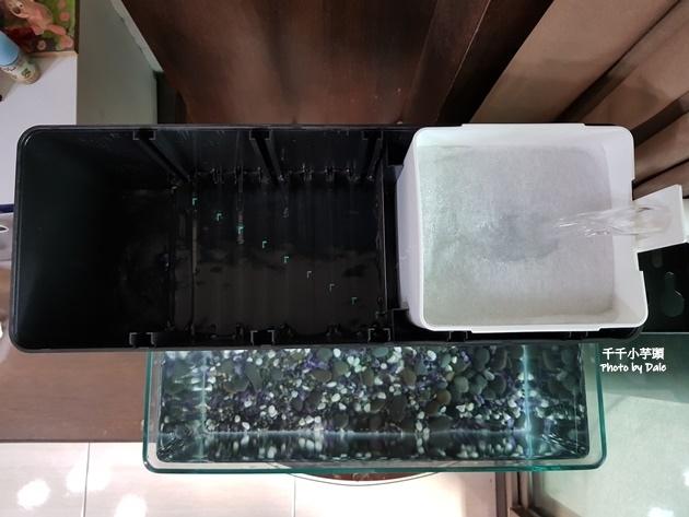 Aqua Eri專利技術免換水過濾系統20-.jpg