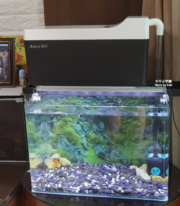 Aqua Eri專利技術免換水過濾系統22.JPG