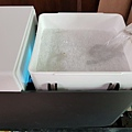 Aqua Eri專利技術免換水過濾系統23.jpg
