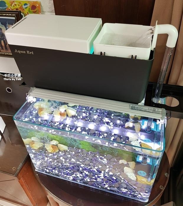 Aqua Eri專利技術免換水過濾系統25.jpg