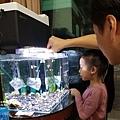 Aqua Eri專利技術免換水過濾系統41.jpg