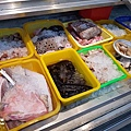 八海鮮餐廳4.jpg