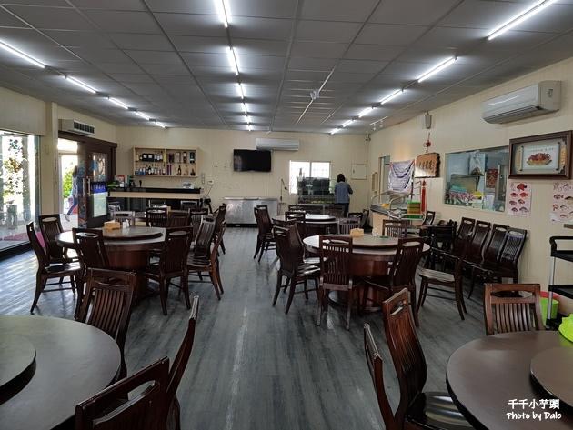 八海鮮餐廳5.jpg