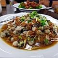 八海鮮餐廳10.jpg