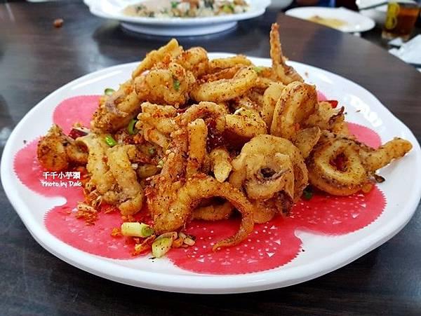 八海鮮餐廳12.jpg